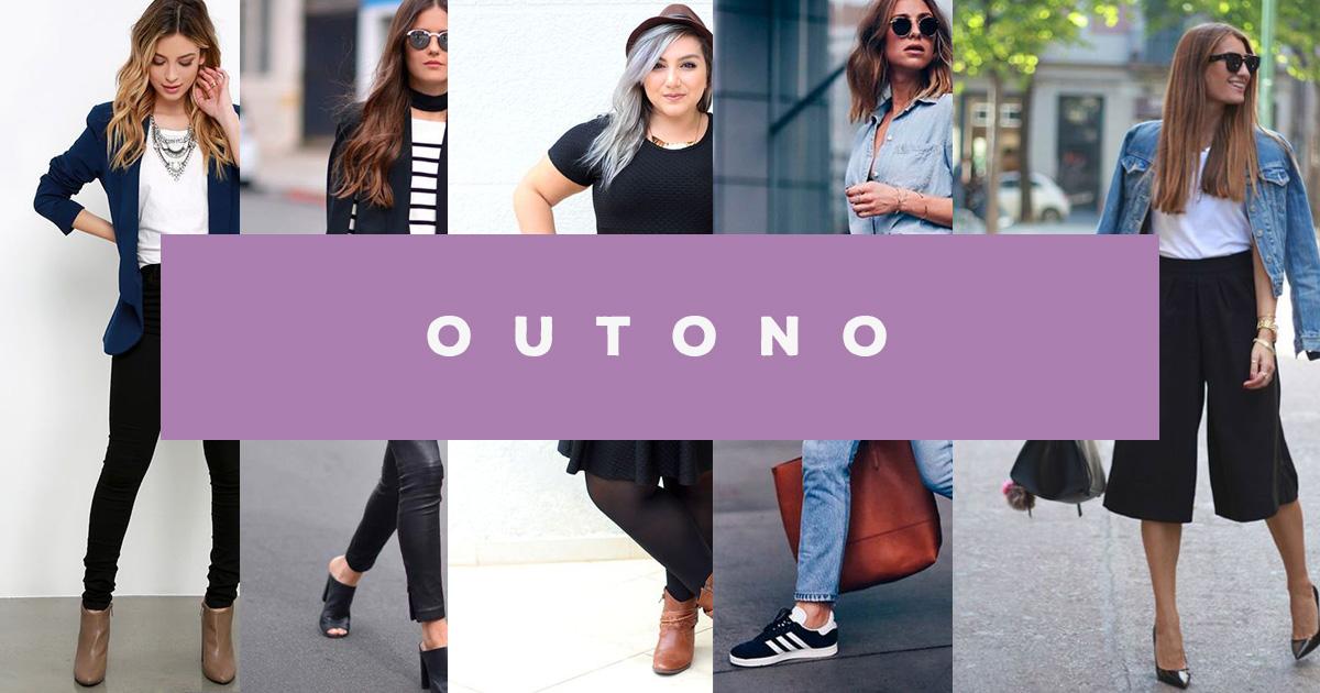 looks-outono-blog-curitiba