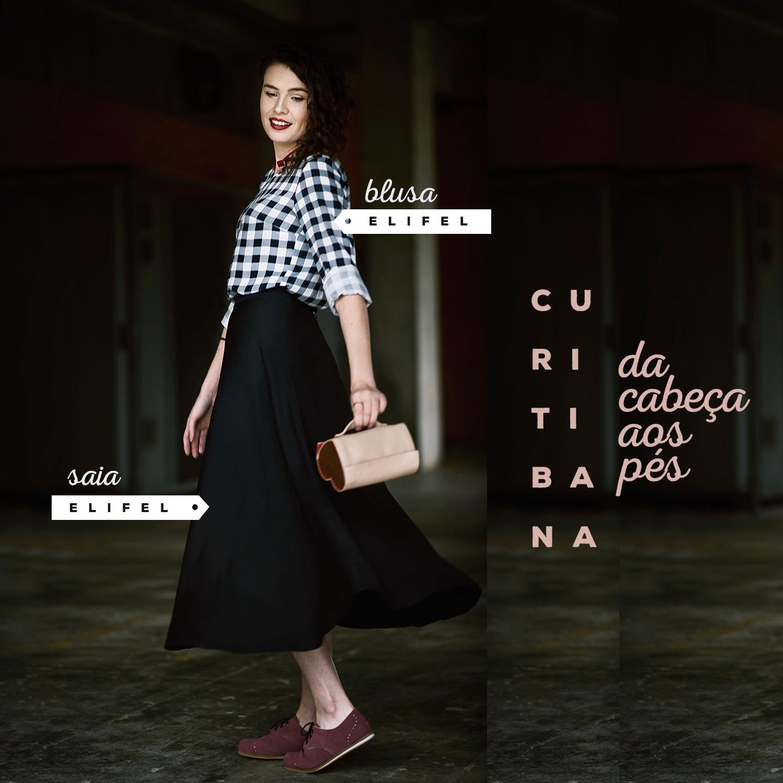 blogueira-curitiba-marcas-curitibanas-elifel-3