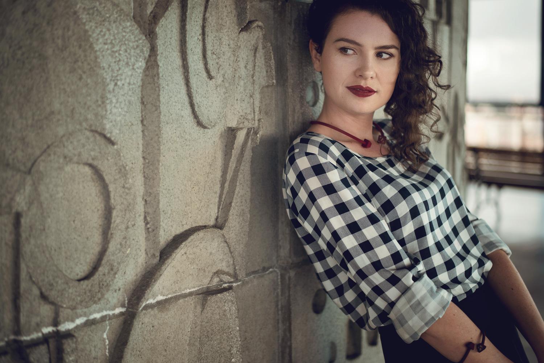 blogueira-curitiba-marcas-curitibanas-noiga-3