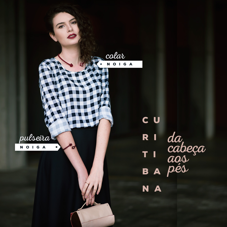 blogueira-curitiba-marcas-curitibanas-noiga