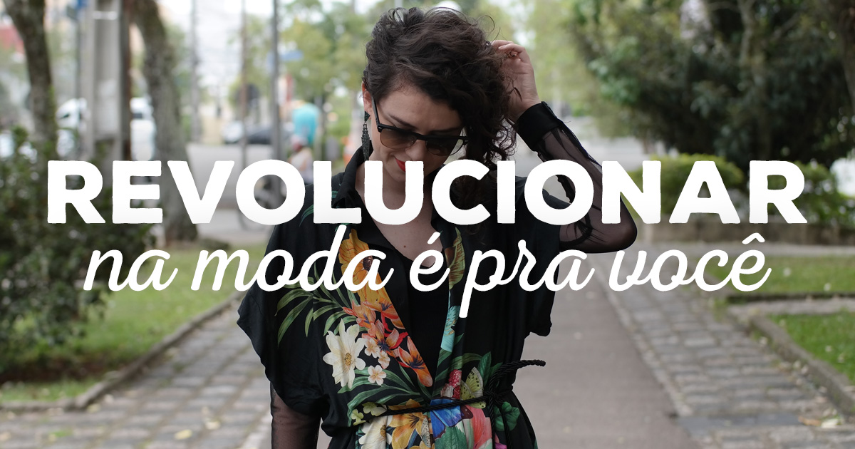 fb-fashionrevolution
