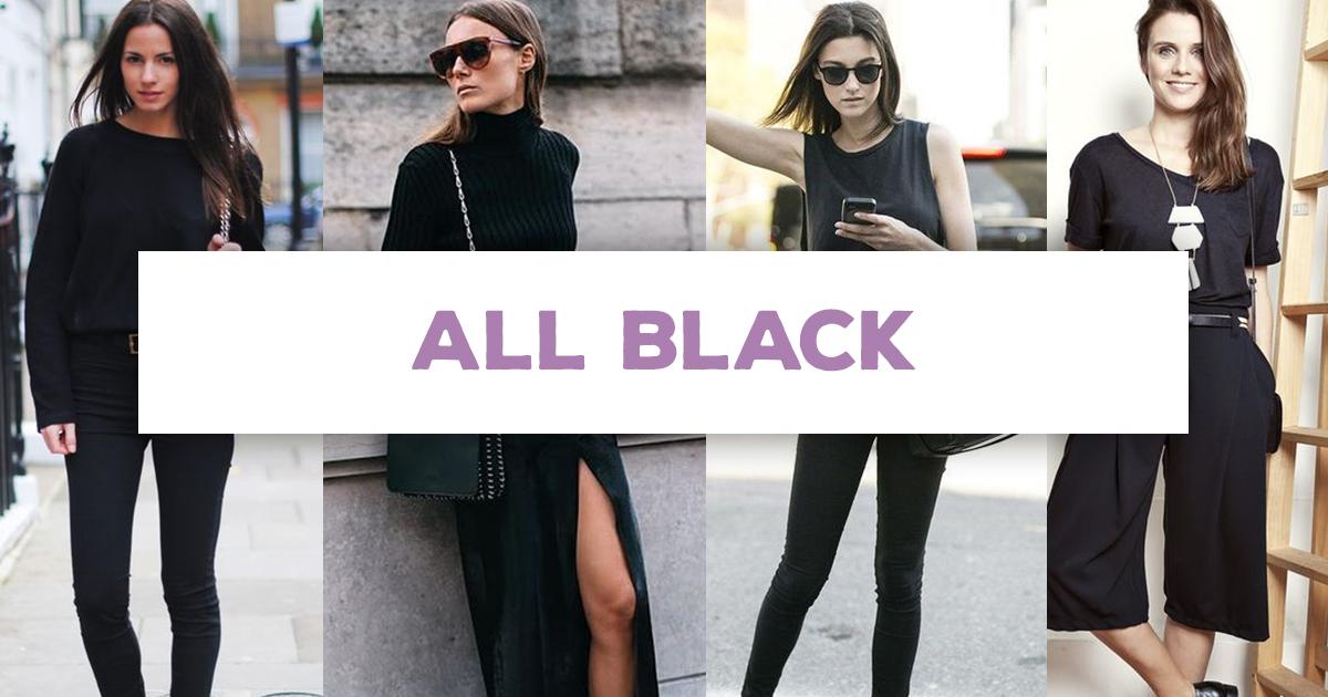 fb-look-all-black-tudo-preto
