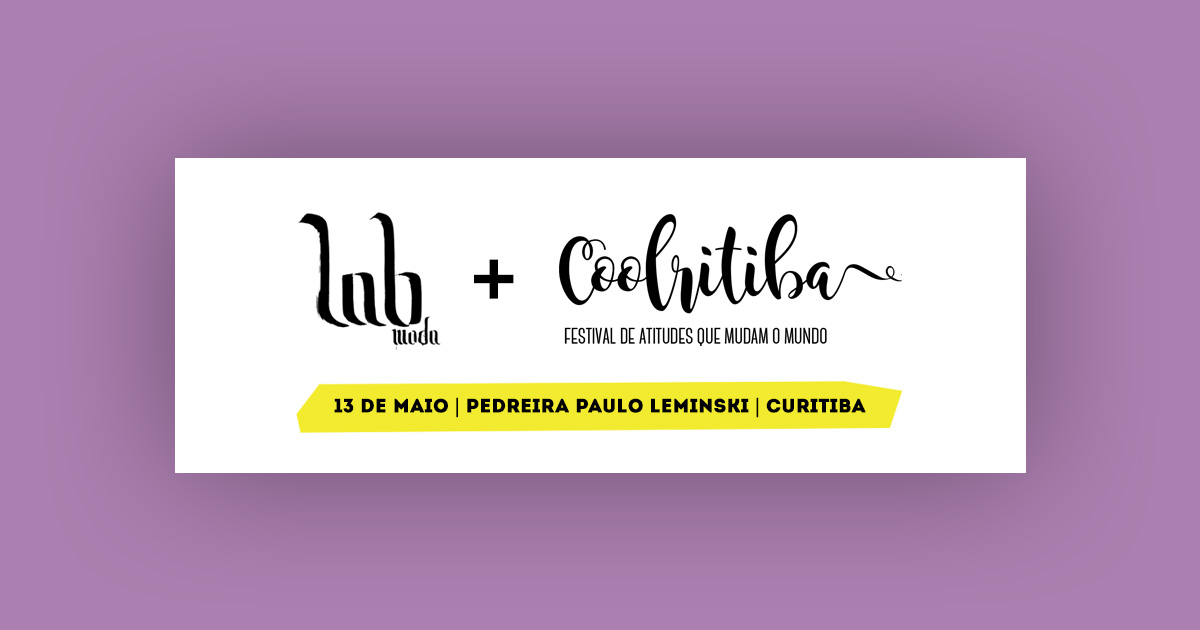 fb-marcas-autorais-labmoda-coolritiba