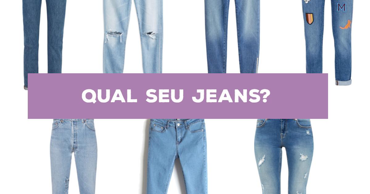 fb-qual-meu-estilo-jeans