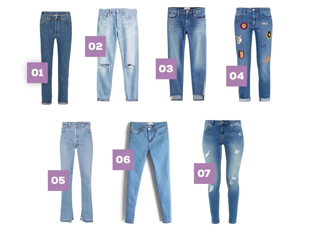 qualseuestilo-jeans-2