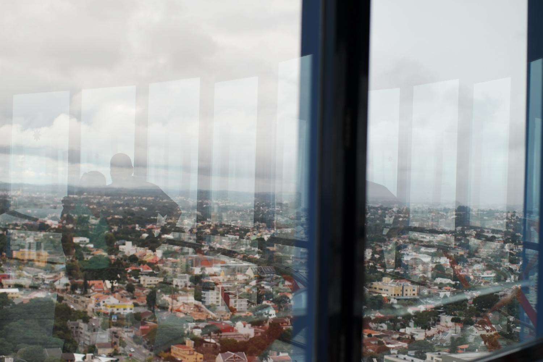 torre-panoramica-curitiba-1