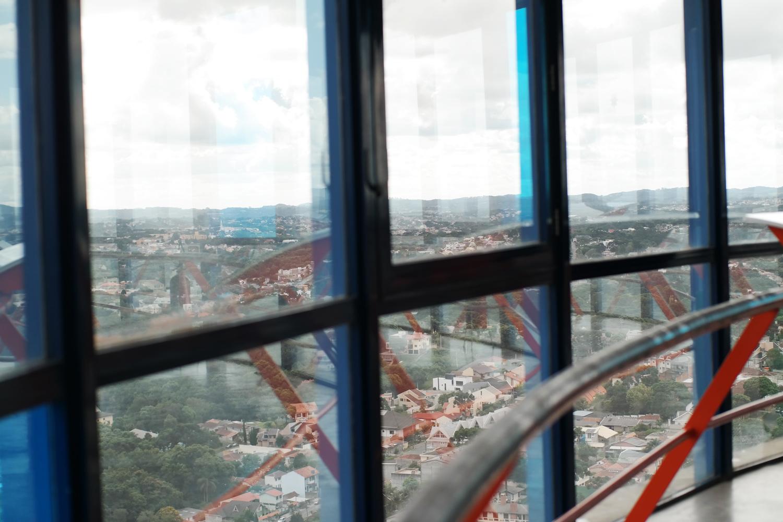 torre-panoramica-curitiba-3