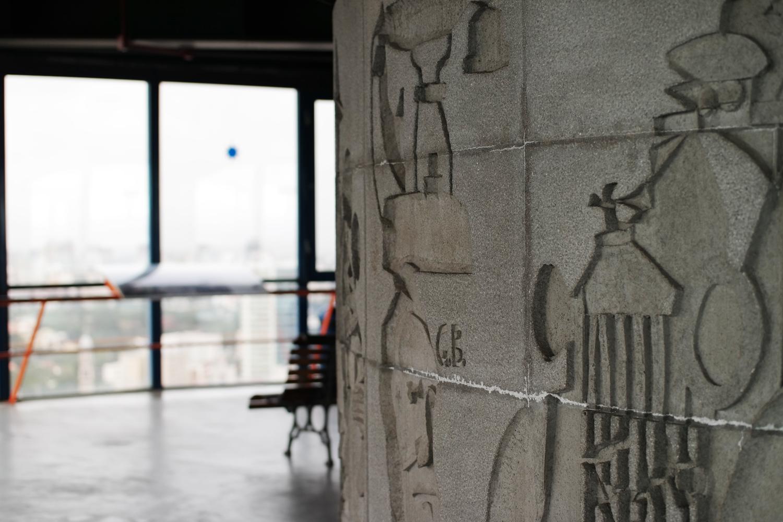 torre-panoramica-curitiba-4