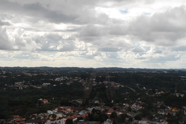 torre-panoramica-curitiba-5
