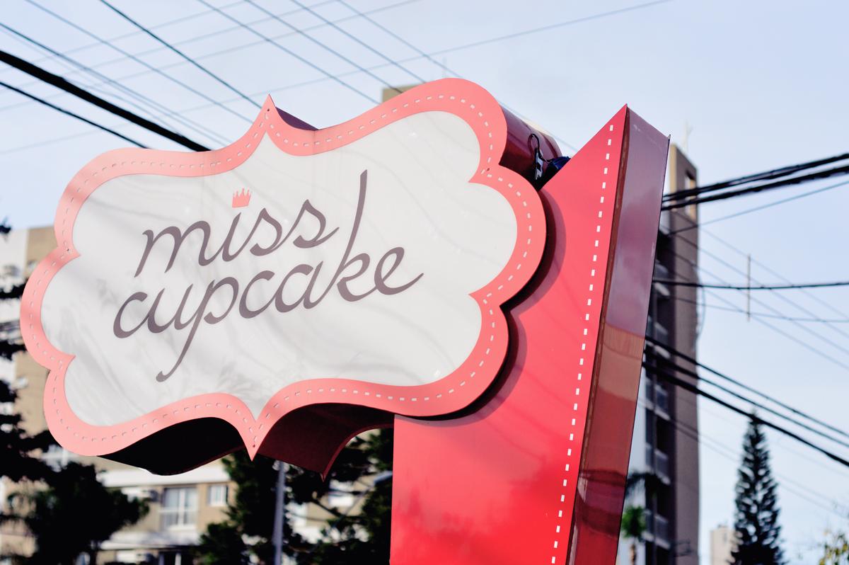 cupcake-emcuritiba-misscupcake-1