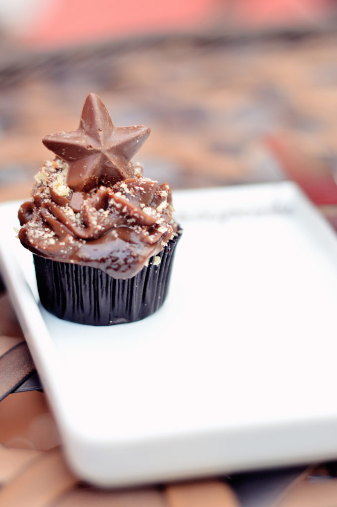 cupcake-emcuritiba-misscupcake-2