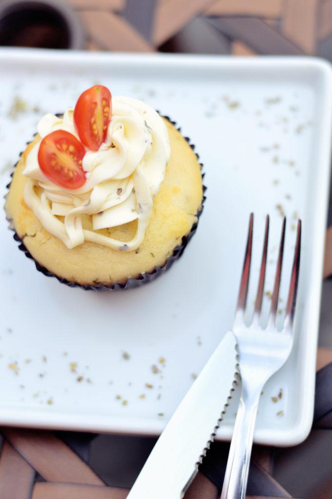 cupcake-emcuritiba-misscupcake-3