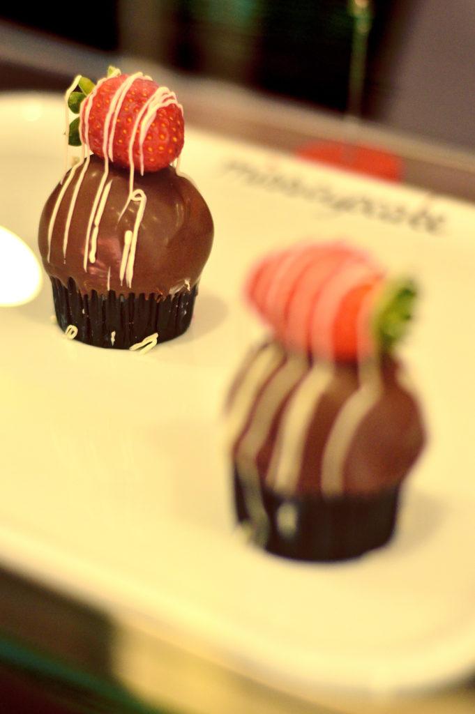 cupcake-emcuritiba-misscupcake-7