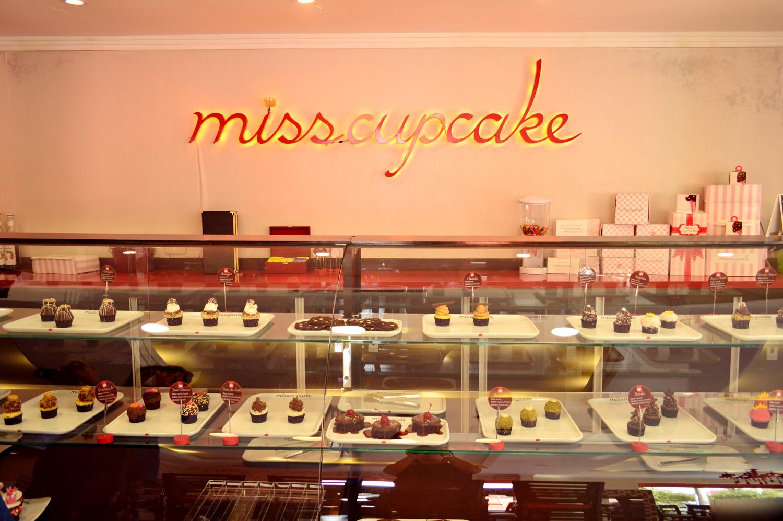 cupcake-emcuritiba-misscupcake5