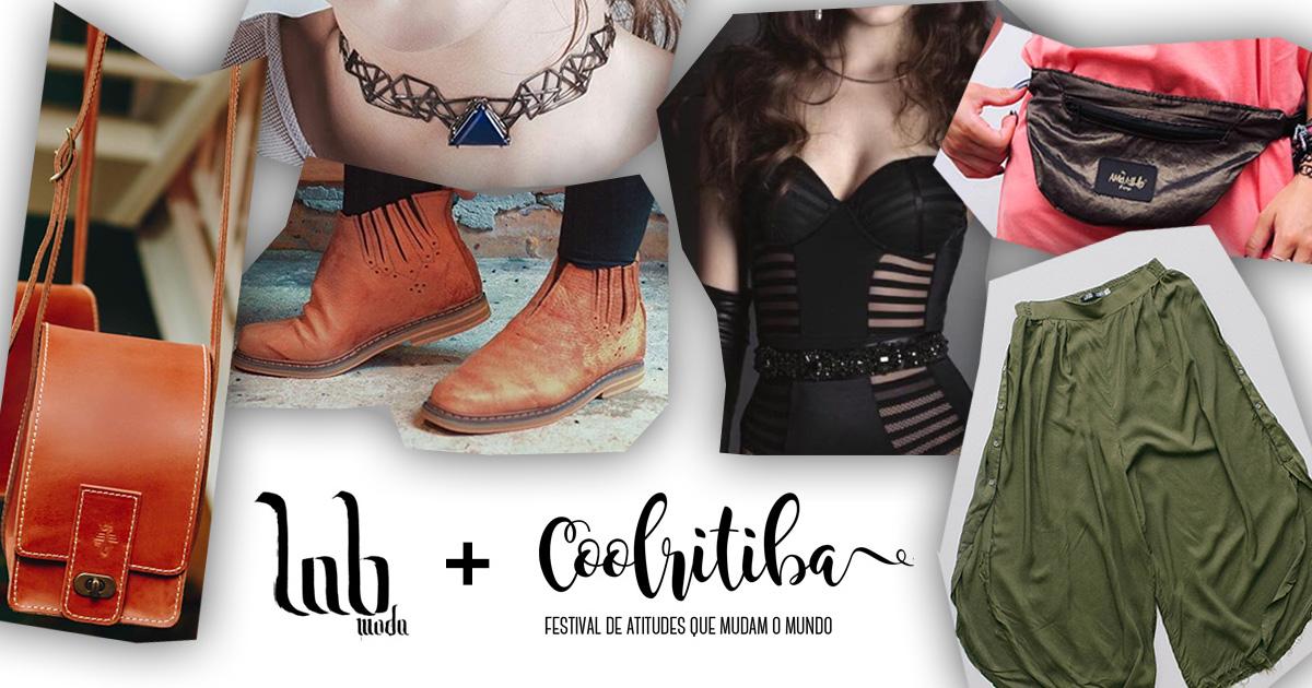 fb-labmoda-festival-coolritiba-minhas-escolhas