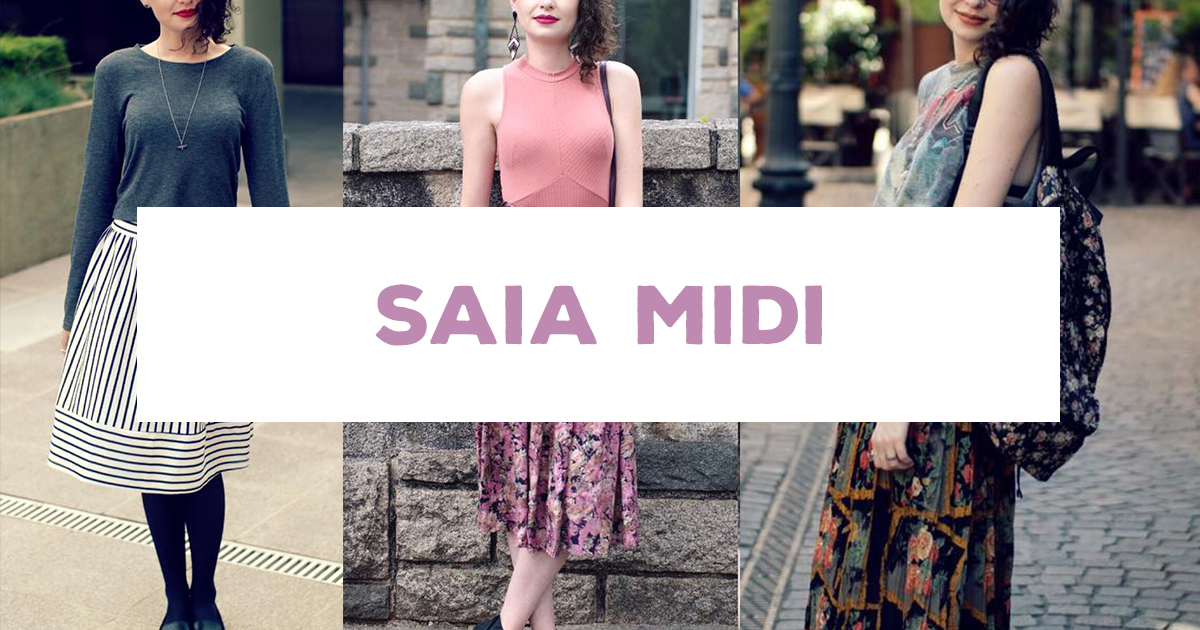 fb-looks-saia-midi