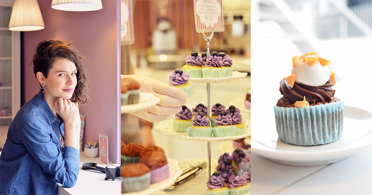 fb-onde-comer-cupcake-curitiba-goodies