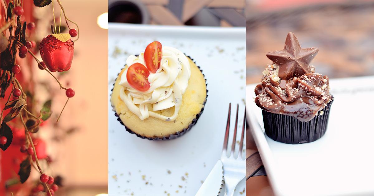 fb-onde-comer-cupcake-curitiba-misscupcake