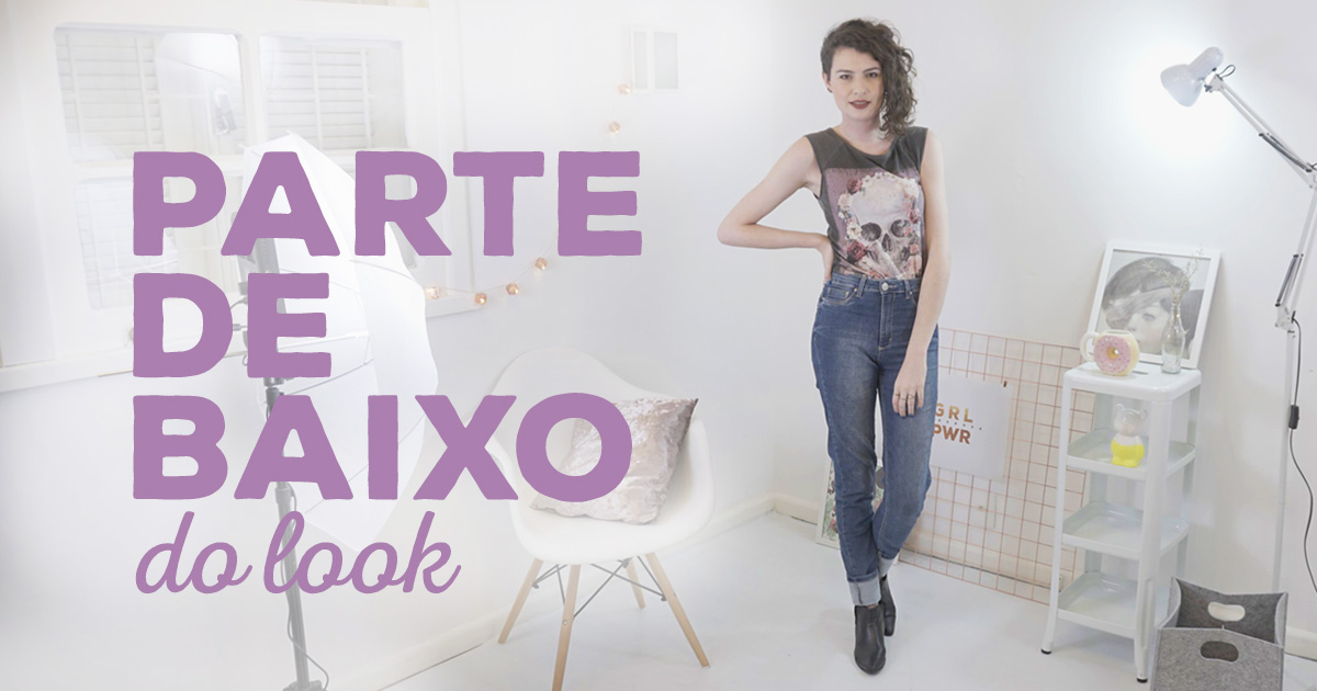 fb-parte-de-baixo-do-look