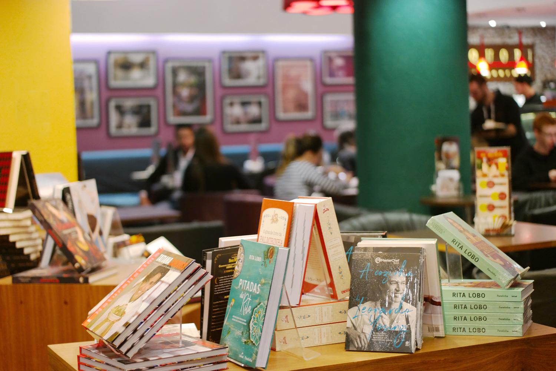 liquori-curitiba-livrarias-cultura-3