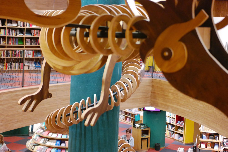 liquori-curitiba-livrarias-cultura-4