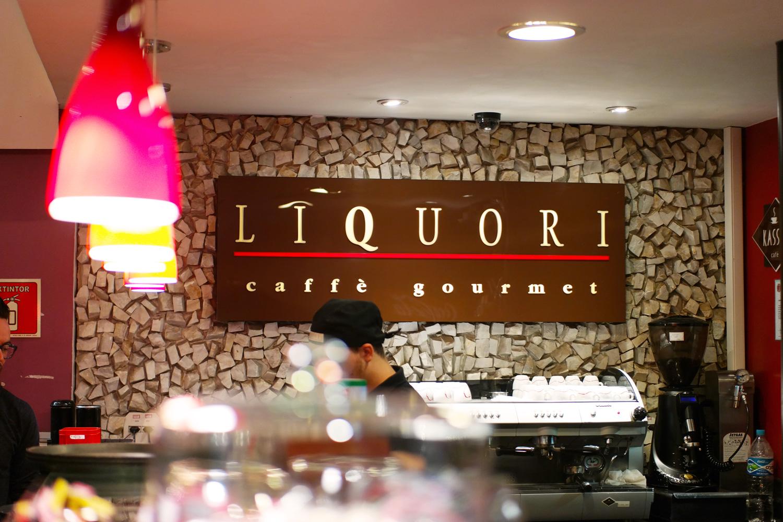liquori-curitiba-livrarias-cultura-6