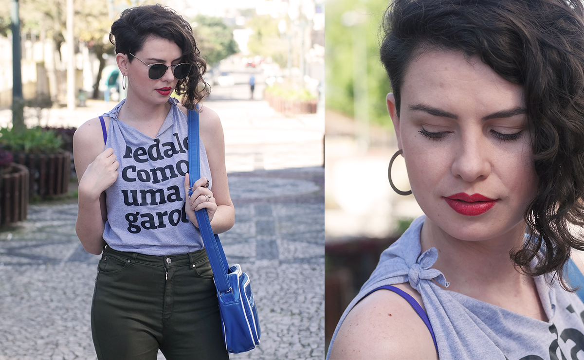 camiseta-customizada-cortada-putapeita