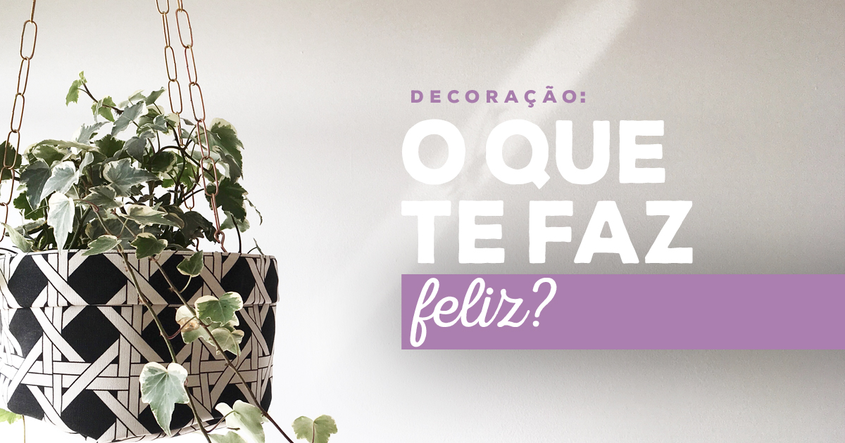 decoracao_estilo_1