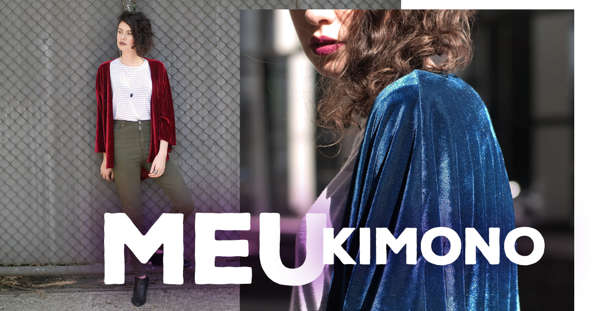 fb-kimono-veludo