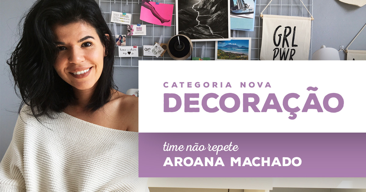 fb-naorepete-decoracao