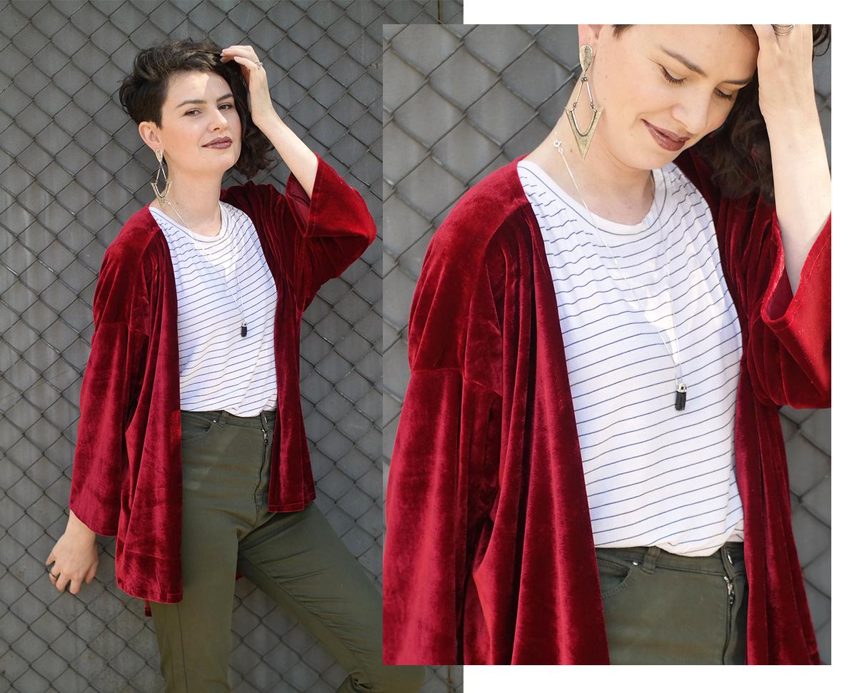 kimono-veludo-naorepete-4