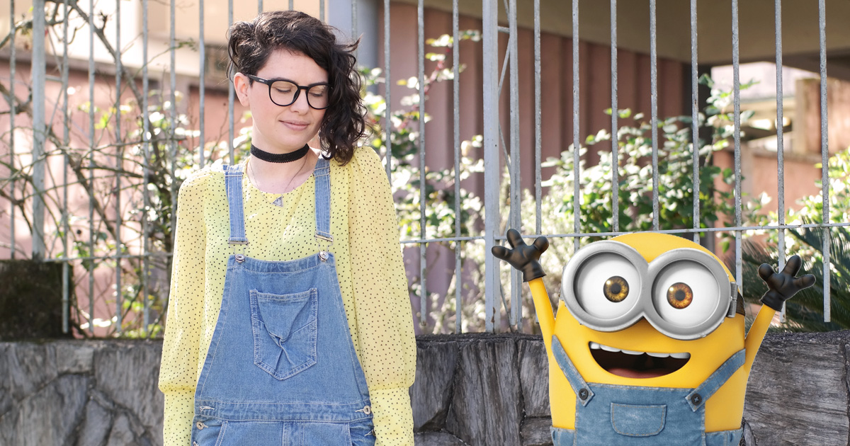 macacao-jeans-look-minions-2
