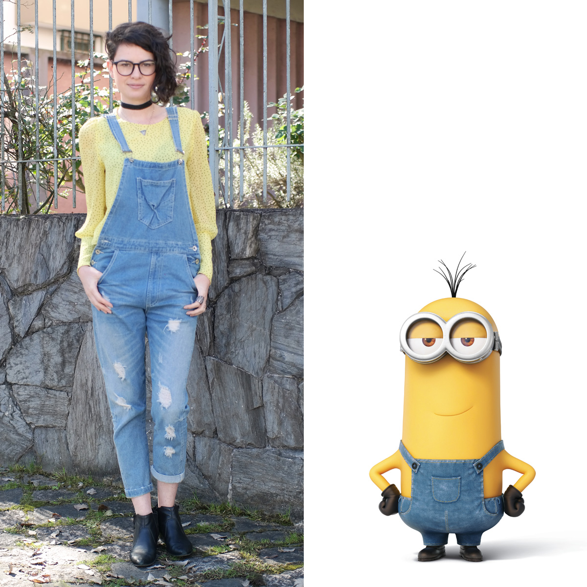 macacao-jeans-look-minions