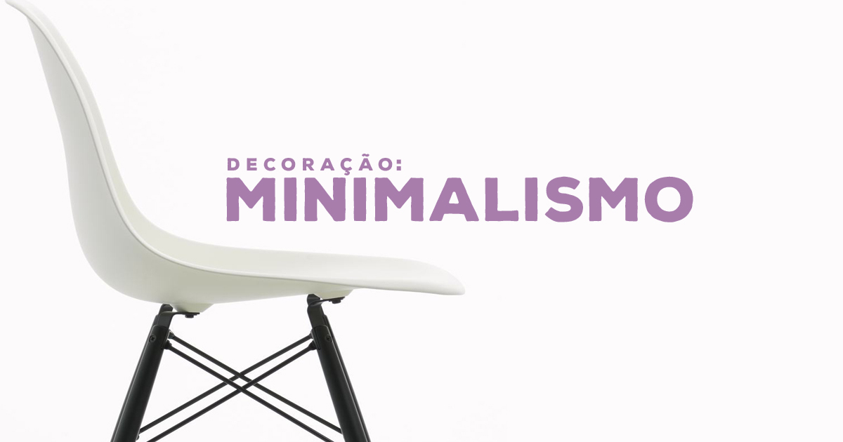 minimalismo_decoracao_3