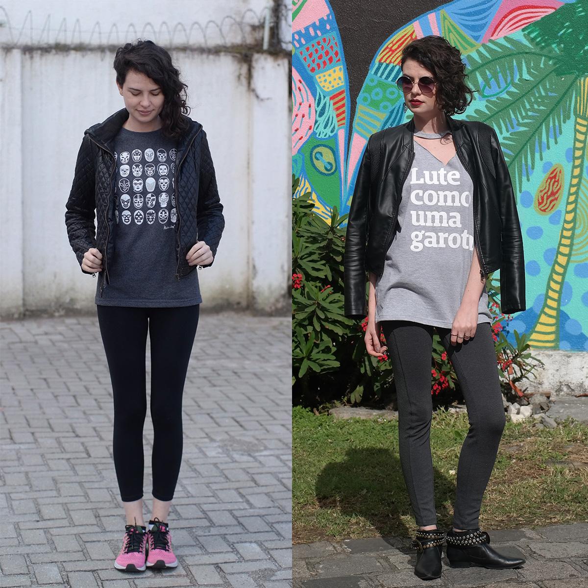 2-looks-diferentes-usando-legging