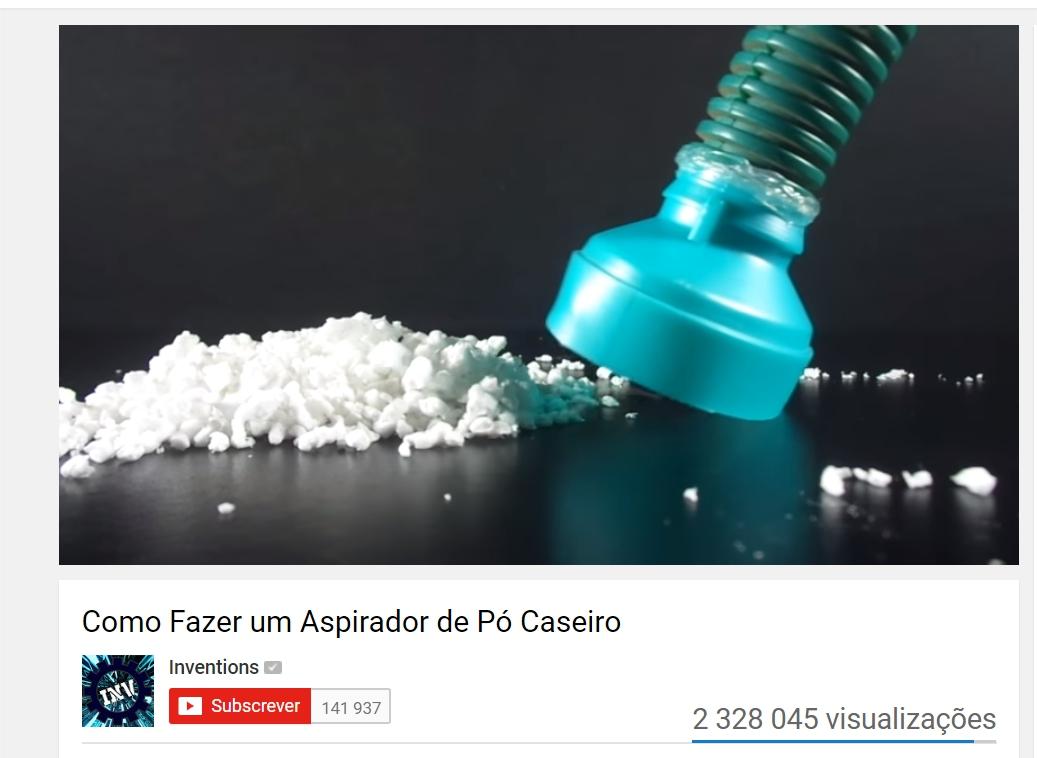 DiY_NaoRepete_Aspirador