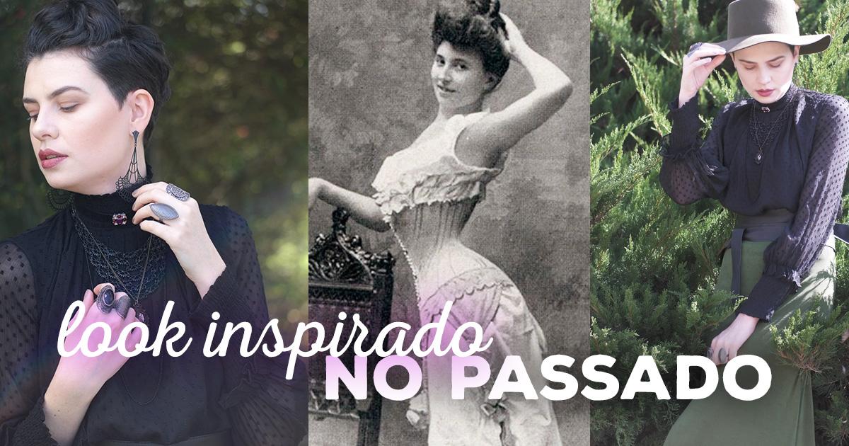 belle-epoque-moda-look-inspirado-atual