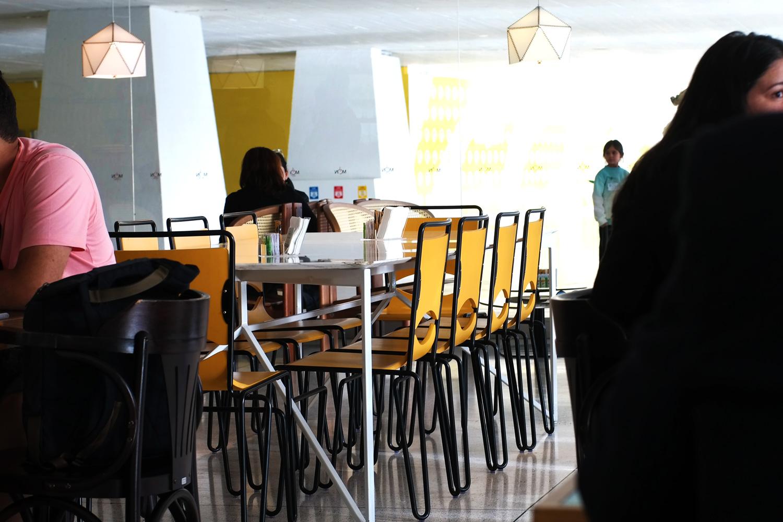 cafe-no-mon-museu-curitiba-2
