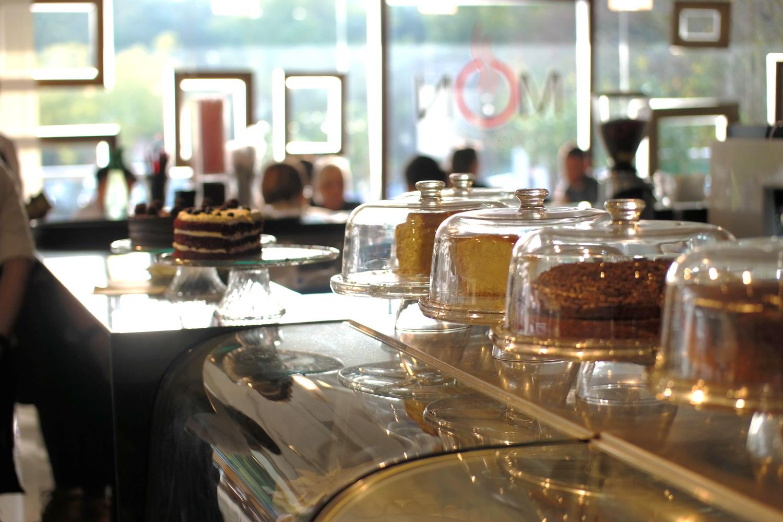 cafe-no-mon-museu-curitiba-4