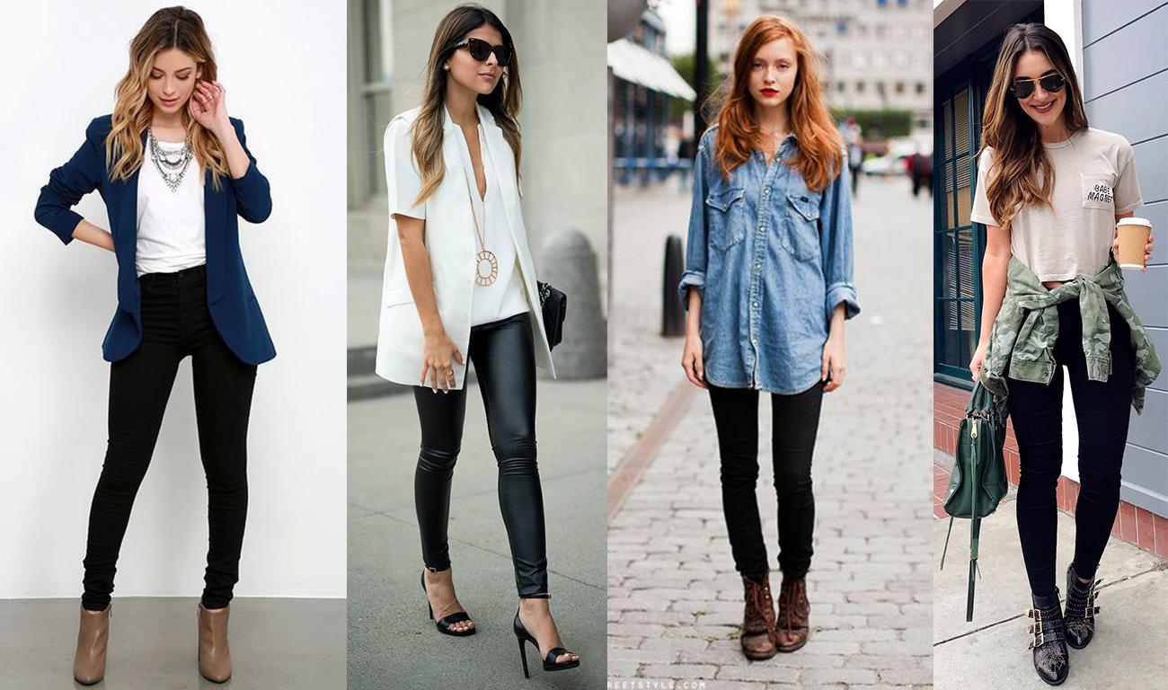 calca-legging-como-usar