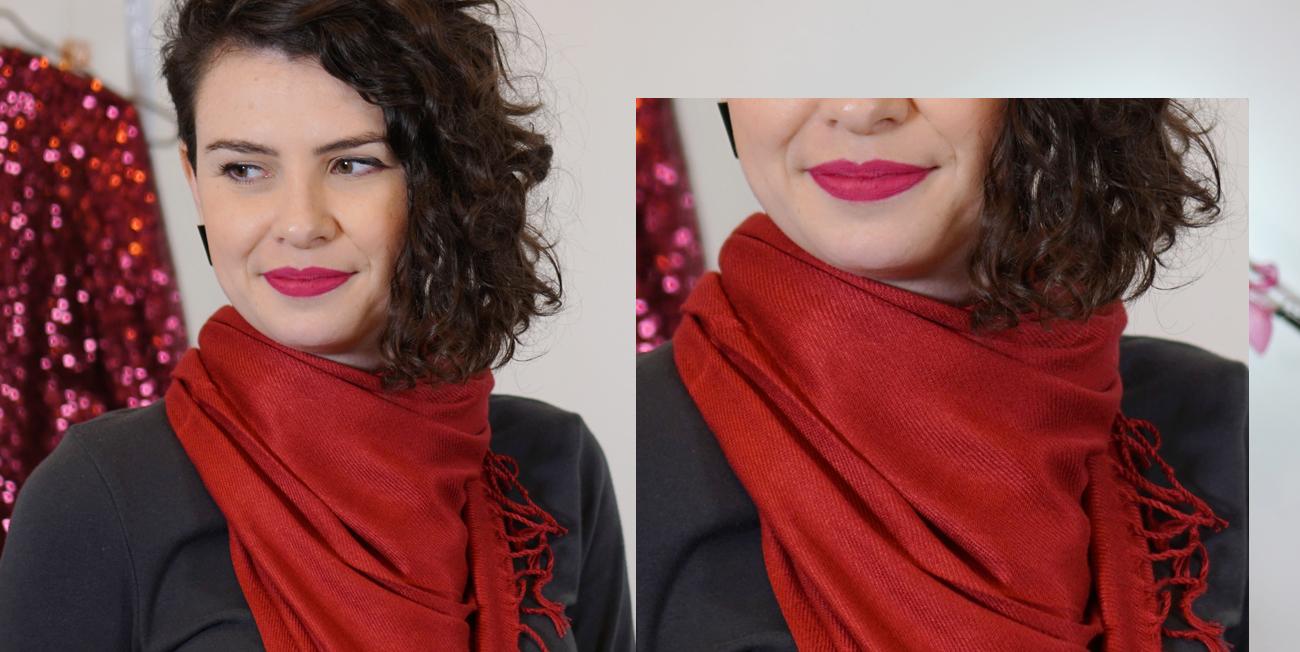 como-usar-echarpe-lenco-vermelho