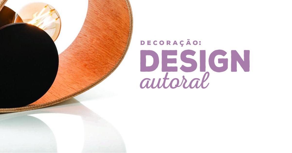 decoracao_design_autoral