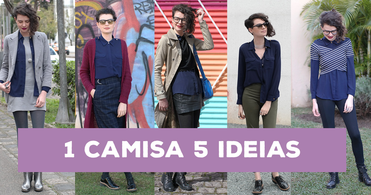 fb-looks-com-camisa