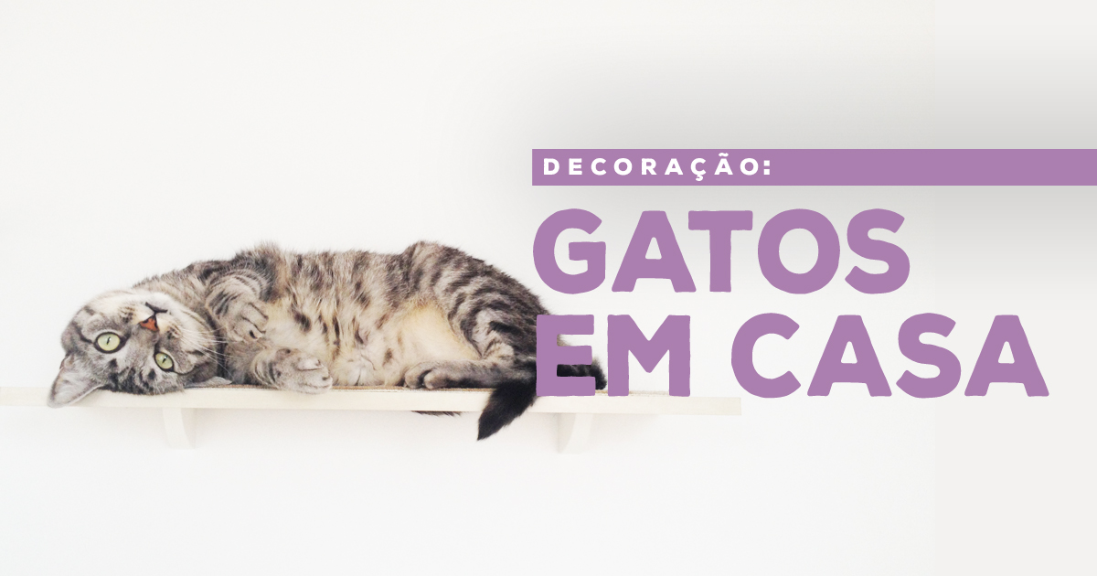 naorepete-decoracao-gatos