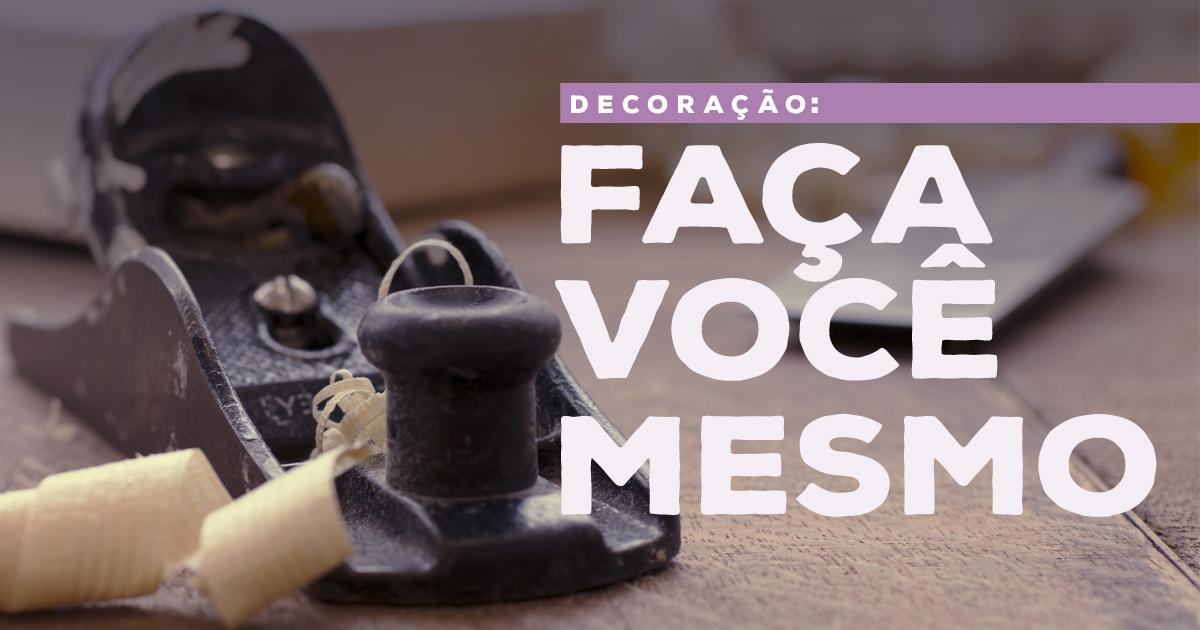 fb-naorepete-faca_vpce_mesmo_diy
