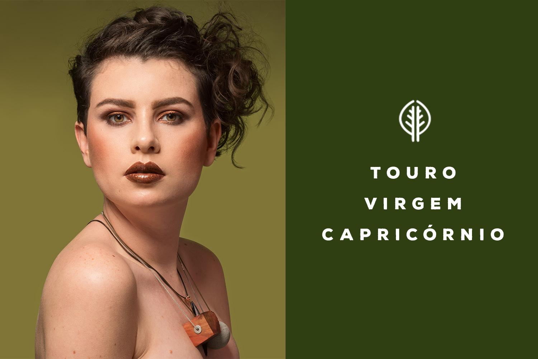 look-inspirado-elementos-do-zodiaco-TERRA