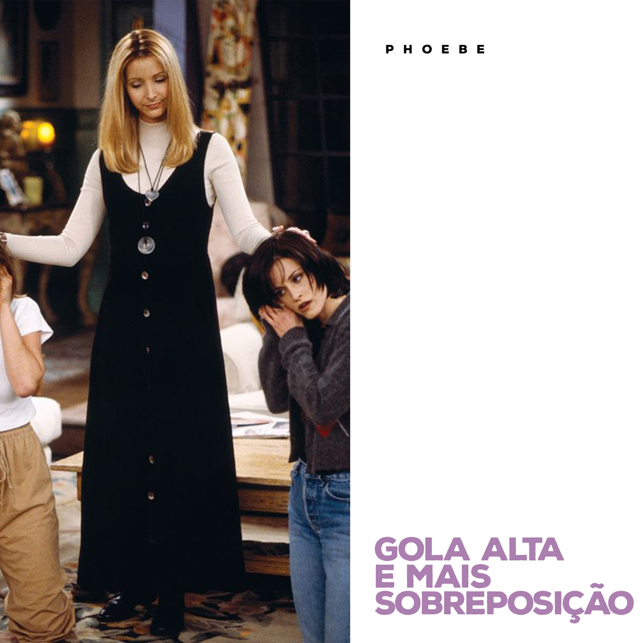 look-inspirado-friends-5