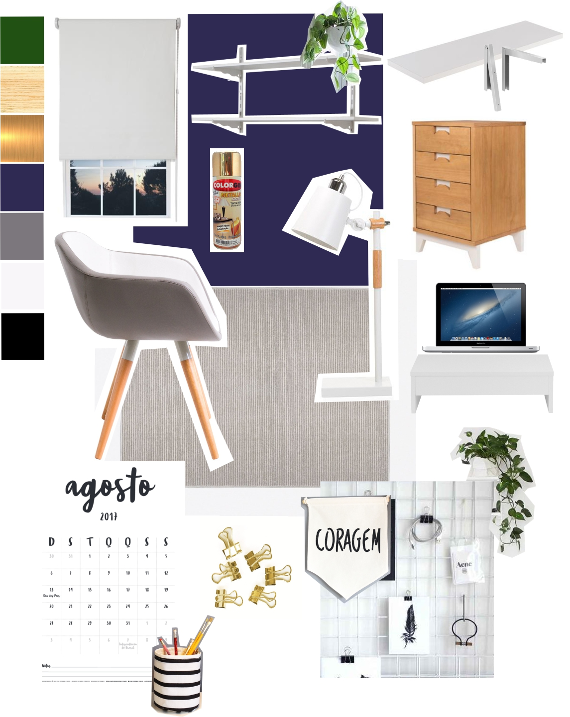 Home_Office_decor