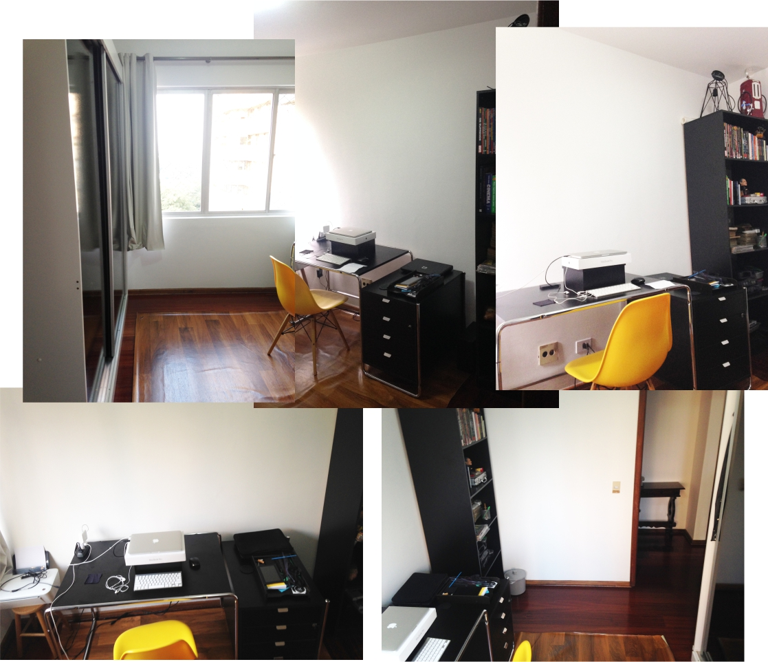 Home_Office_sauro_todas