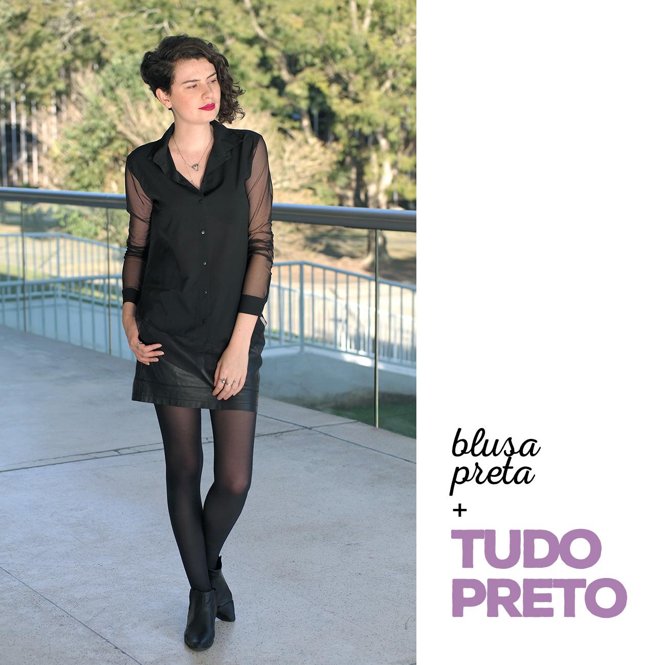 blusa-preta-saia-preta-all-black